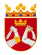 Karjalan pojat logo