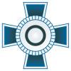 Reserviläisliitto logo