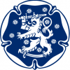 Suomen Reserviupseeriliitto logo